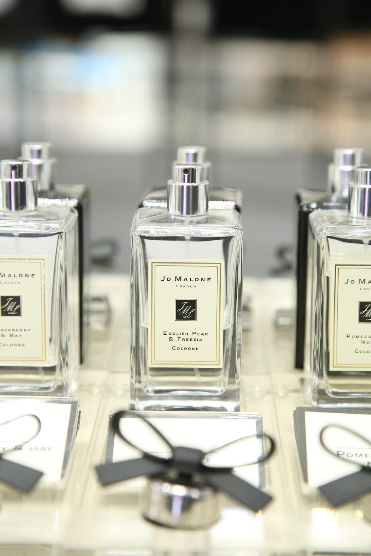 6 Best Fragrances From Jo Malone